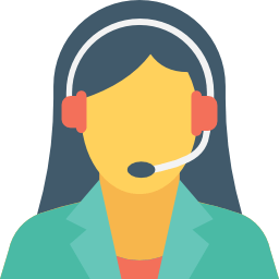 24*7 Customer Care - Maxathome